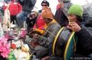 Wyprawa PZA Lhotse 2012_42