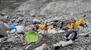 Wyprawa PZA Lhotse 2012_24