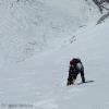 Wyprawa PZA Lhotse 2012_60