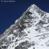 Wyprawa PZA Lhotse 2012_63