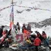 Wyprawa PZA Lhotse 2012_38