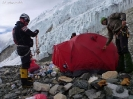 Wyprawa PZA Lhotse 2012_48