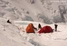 Wyprawa PZA Lhotse 2012_83