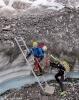 Wyprawa PZA Lhotse 2012_33