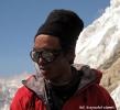 Wyprawa PZA Lhotse 2012_85
