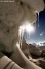 Wyprawa PZA Lhotse 2012_78