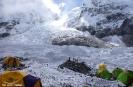 Wyprawa PZA Lhotse 2012_79