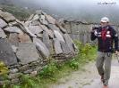 Wyprawa PZA Lhotse 2012_10