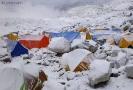 Wyprawa PZA Lhotse 2012_75