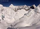 Wyprawa PZA Lhotse 2012_20