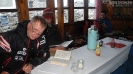 Wyprawa PZA Lhotse 2012_65
