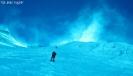 Wyprawa PZA Lhotse 2012_66