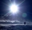 Wyprawa PZA Lhotse 2012_72