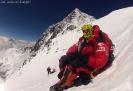 Wyprawa PZA Lhotse 2012_71