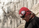 Wyprawa PZA Lhotse 2012_82