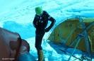 Wyprawa PZA Lhotse 2012_69