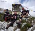 Wyprawa PZA Lhotse 2012_2