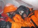 Wyprawa PZA Lhotse 2012_9