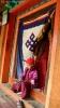 Wyprawa PZA Lhotse 2012_6