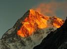 K2 (8611 m)