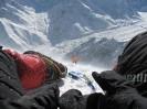 Polski Himalaizm Zimowy- Nanga Parbat 2006/2007