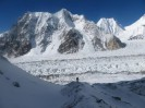 Zimowa wyprawa PZA na Broad Peak 2012/13