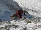 Wyprawa na Broad Peak 2012/2013