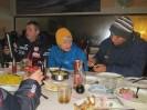 Zimowa wyprawa PZA na Broad Peak 2012/13-6