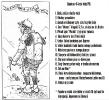 Alpinista 45-lecia PRL