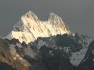 Elbrus 2007