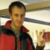 Denis Urubko_11