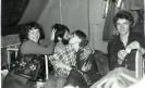 Sylwester 1978 w Morskim Oku