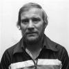 Jerzy Kukuczka zdjęcie portretowe