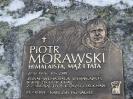 Piotr Morawski_4
