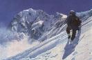 Reinhold Messner_8