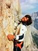 Reinhold Messner_4