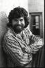 Reinhold Messner_5