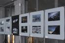 Wystawa fotografii górskiej Tadeusza Piotrowskiego-24