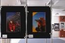 Wystawa fotografii górskiej Tadeusza Piotrowskiego-25