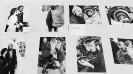 Wystawa fotografii górskiej Tadeusza Piotrowskiego-30
