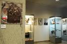 Wystawa fotografii górskiej Tadeusza Piotrowskiego-5