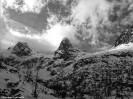 Najpiękniejsze tatrzańskie szczyty