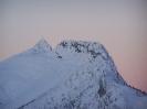 Tatry zimą 2008r.