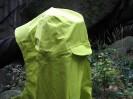 Kurtka adidas terrex™ GTX Active Shell Jacket