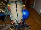 Plecak Extreme Light Montano