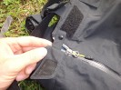 Spodnie adidas icefeather Pant-1