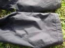 Spodnie adidas icefeather Pant-5