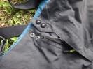 Spodnie adidas icefeather Pant-6