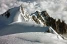 Masyw Mont Blanc-1
