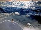 Na szczycie Eigeru-1